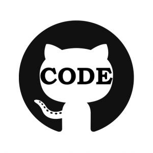 Code on github.com