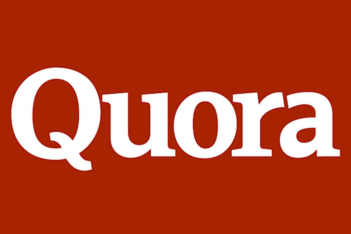 Quora: Do page builders slow down my website or is it a myth?